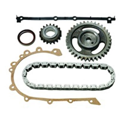 CROWN AUTO 8126681K Timing Chain Set by Crown Auto