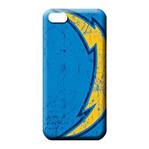 MMZ DIY PHONE CASEiphone 4/4s Eco Package Compatible Protective phone back shell san diego chargers nfl football