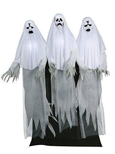 Haunting Ghost Trio Prop for $<!--$169.04-->