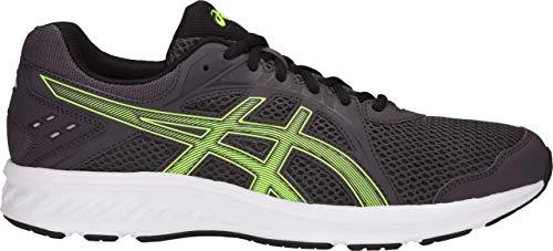 ASICS Jolt 2 Men s Running Shoes