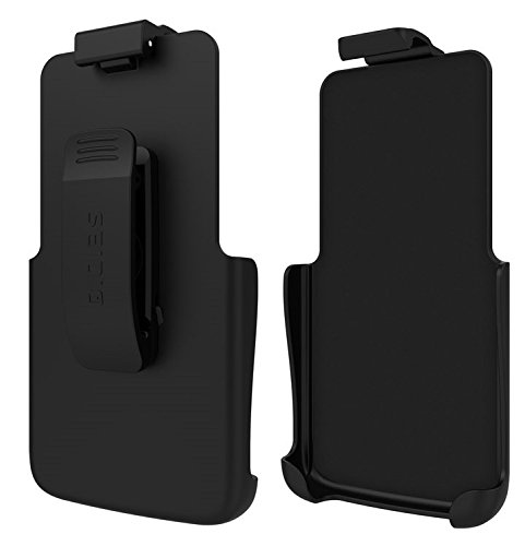 Seidio SURFACE Holster (w Swivel Belt Clip) for the LG G6