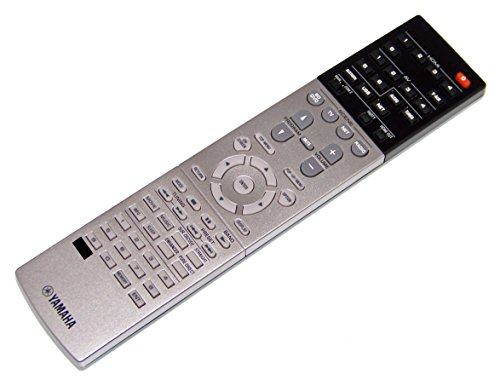 OEM Yamaha Remote Control HTR 6068