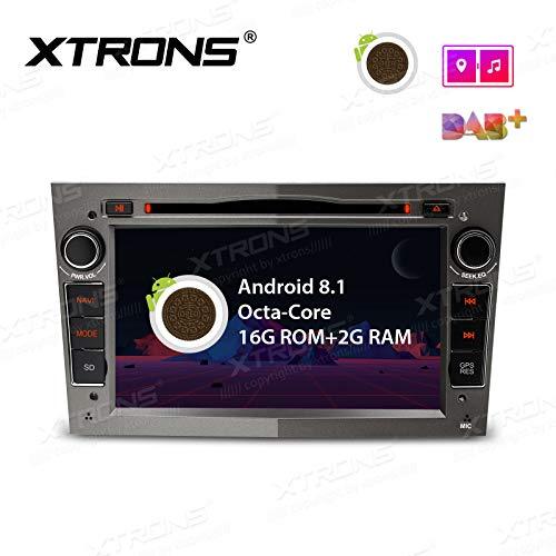 XTRONS 7