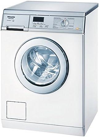 Miele: lavadora más Familia Hogar PW 5070 CH: Amazon.es ...