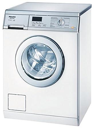 Miele: lavadora más Familia Hogar PW 5070 CH: Amazon.es: Grandes ...