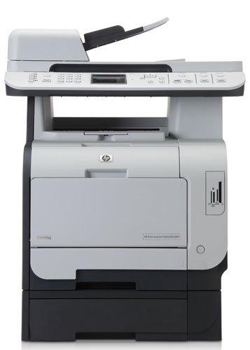 HP - Impresora multifunción: Amazon.es: Informática