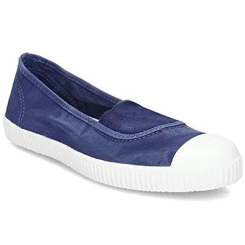 Big Star Y273014 - Y273014 Navy Blue