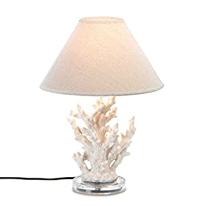 41ANdP8JZQL._SS300_ Best Coastal Themed Lamps