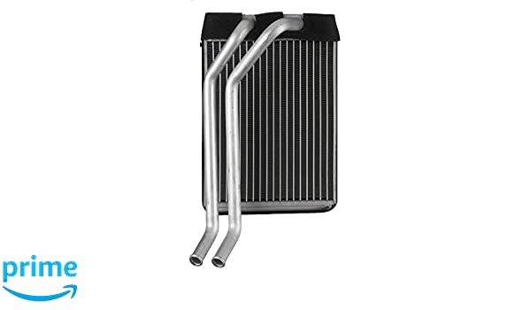 Spectra Premium 99319 Heater Core for Hyundai Sante Fe