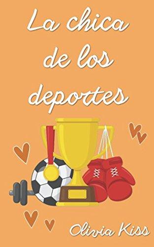 la-chica-de-los-deportes-chicas-magazine-band-2