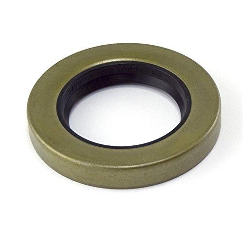 Inner Seal Oil (Omix-Ada 16535.02 Axle Oil Seal)