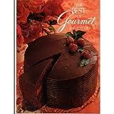 The Best of Gourmet, Gourmet Magazine Editors, 0679423648