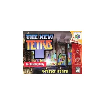 the-new-tetris