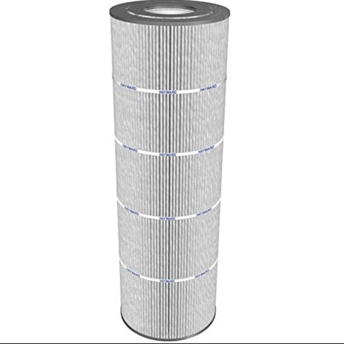 Hayward CCX1500RE (CC 1500 E) Replacement Pool Filter Cartridge Elements, -