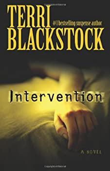 Intervention 031025065X Book Cover