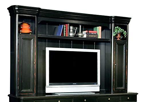 Hekman Furniture 81443 Entertainment Deck (Hekman Furniture)