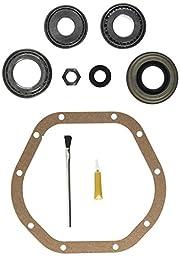 USA Standard Gear (ZBKD44-REAR) Bearing Kit for Dana 44 Rear Differential