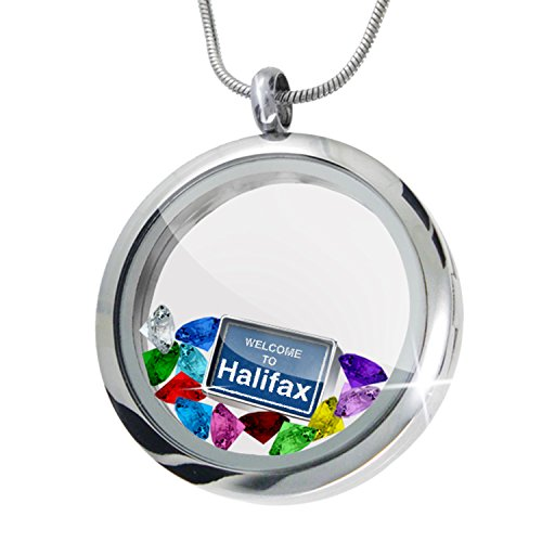 floating-locket-set-sign-welcome-to-halifax-12-crystals-charm-neonblond