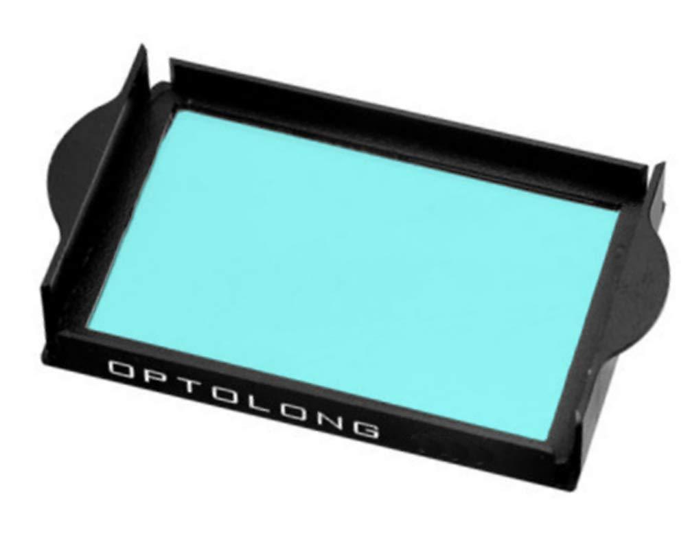 Optolong Filtro Clip OWB per CANON EOS-FF