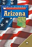 Arizona, Michael A. Martin, 0836851285