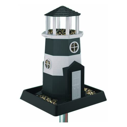 North States Village Collection Light House