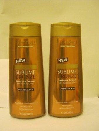 Sublime Bronze Luminous Bronzer - 5