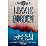 img - for Lizzie Borden book / textbook / text book