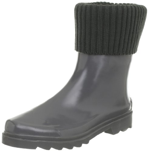 Grigio DEMI Be Chiaro donna MARINE BOOTSOCKS Stivali Only Gris Clair BOTTE C5Ww0qU5