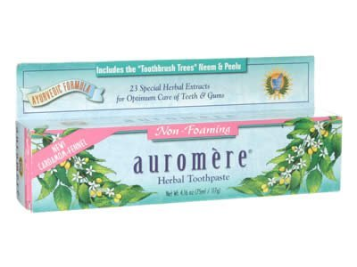 herbal-toothpaste-non-foaming-416-oz-75-ml-117-g-by-auromere
