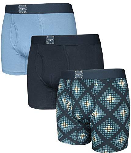 Buy men's underwear brands