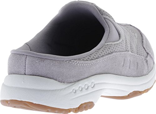 Traveltime Light Women's Spirit Clog Grey Easy vwOE1zqxx