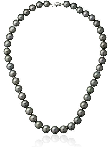 TARA-Pearls-14k-White-Gold-BlackTahitian-Pearl-Necklace-18