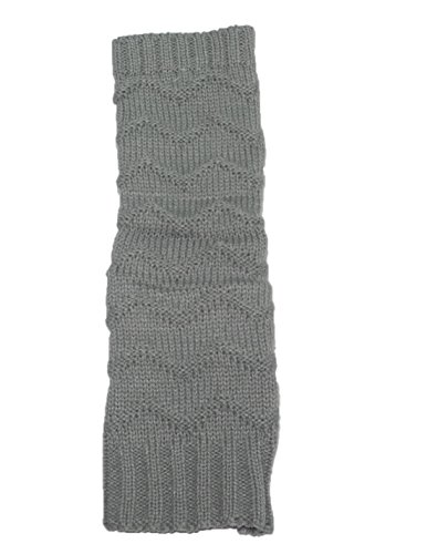 Gloves ACCESSORY レディース