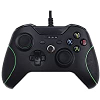 Controller Webat Replacement Gamepad Compatible At A Glance