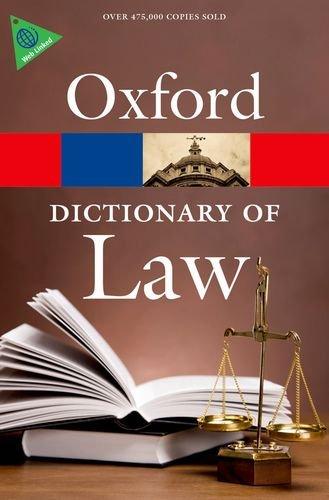 Oxford Dictionary Book Pdf