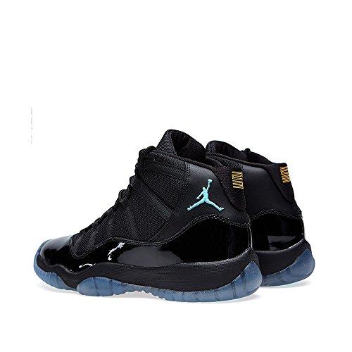 Nike Benassi JDI (GS/PS) (555628-403)