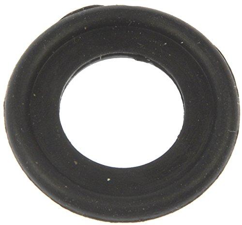 - Dorman 097-119.1 Oil Drain Plug Gasket