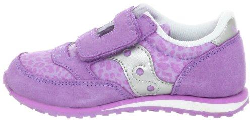 Saucony Baby Jazz H&L Sneaker (Toddler)