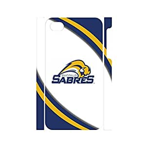 Awesome Hipster Pop Hockey Team Logo Dustproof Phone Accessories Case For HTC One M8 Cover Case