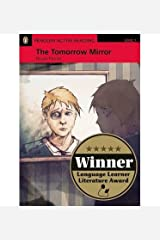 [(Tomorrow Mirror Reader and M-ROM Pack: Part 1)] [Author: Nicola Prentis] published on (February, 2013) Paperback