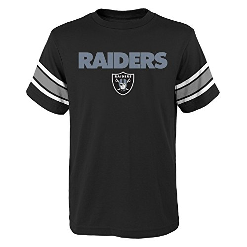 NFL Oakland Raiders Boys