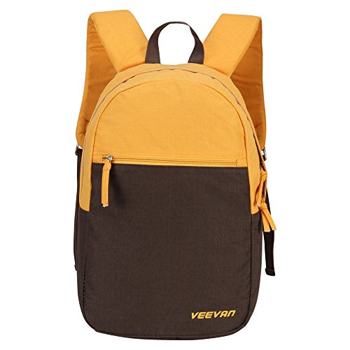 hynes-eagle-unisexs-simple-design-canvas-backpack-brown
