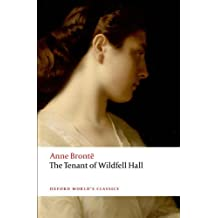 The Tenant of Wildfell Hall (Oxford World's Classics)