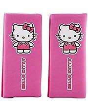 Hello Kitty KIT1039 Mini-pads, 2 stuks
