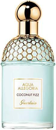 Guerlain Aqua Allegoria Coconut Fizz Eau de Toilette Spray