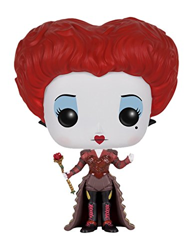 Funko POP Disney: Alice: Through The Looking Glass - Iracebeth
