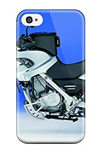 Lmf DIY phone caseHard Plastic Iphone 4/4s Case Back Cover,hot Bmw Motorcycle Case At Perfect DiyLmf DIY phone case