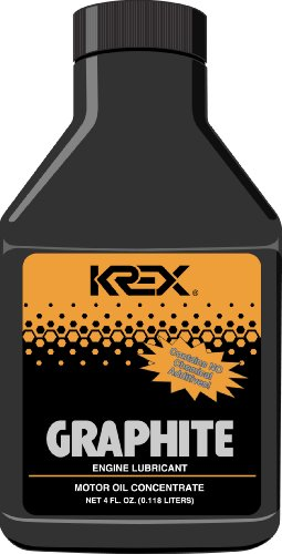 krex-graphite-engine-lubricant-4-fl-oz-6-bottles