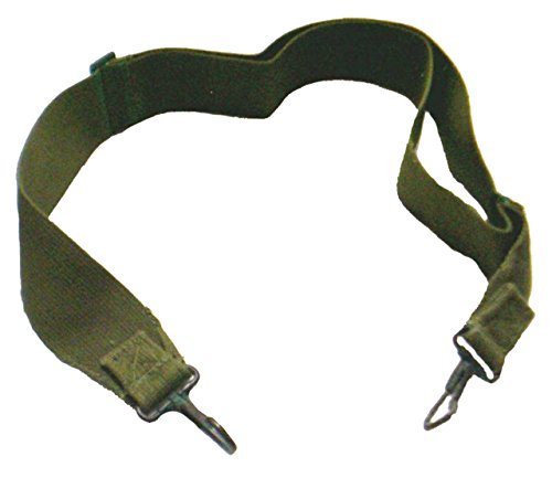 - Military Outdoor Clothing Never Issued Olive Drab General Purpose Strap, Green
