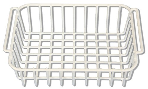 Engel Wire Basket - fits ENG25 Coolers ()